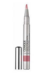 Clinique Vitamin C Lip Smoothie Lip Colour