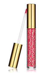 Estee Lauder Love Your Lips