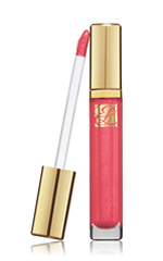 Estee Lauder Pure Color Crystal Lip Gloss