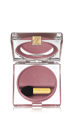 Estee Lauder Pure Color Eyeshadows