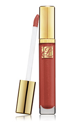 Estee Lauder Pure Color Lip Gloss