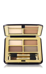 Estee Lauder Signature Eyeshadows