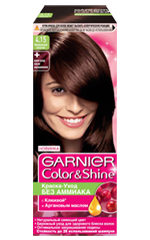 Garnier Color Shine