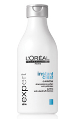 L'Oreal Professionnel Scalp Care
