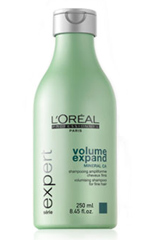 L'Oreal Professionnel Volume Expand