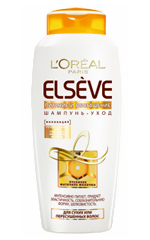 L'Oreal Re Nutrition