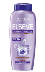L'Oreal Volume Collagene