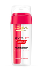 L'Oreal Revitalift Double Lifting
