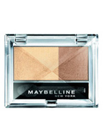 Maybelline EyeStudio Duo