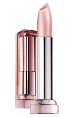 Maybelline Color Sensational Pearls