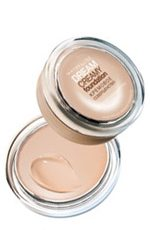 Maybelline Dream Creamy