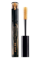 Maybelline Pulse Perfection