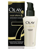 Olay Total Effects 7x интенсивная сыворотка