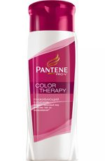 Pantene Pro-V Color Therapy