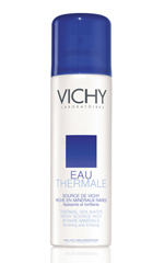 Vichy Thermal Water Spray