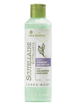 Soin Vegetal Corps Hair Minimizing Lotion