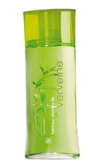 Yves Rocher Fraicheur Vegetale Spray