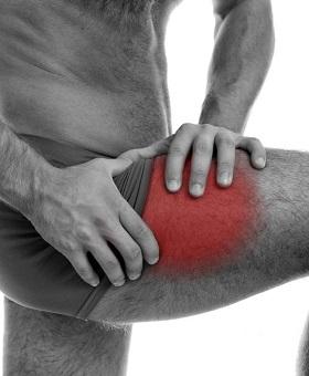 Трохантерит тазобедренного сустава эффективные способы лечения