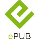 Чем открыть ePub?