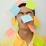 Проблемы с памятью: как бороться{q}