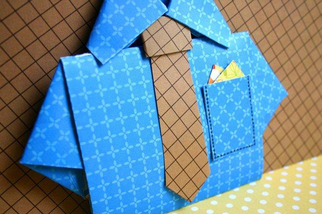 ❶Что можно подарить на 23 февраля папе|Поздравления с днем защитника 23|Мужские коробочки | букеты руками | Pinterest | Gifts, Handmade gifts and Bf gifts|Какой подарок сделать папе|}
