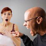 Как научиться бороться с хамством?