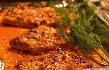 Мясо в духовке (более 100 рецептов с фото) - рецепты с фотографиями на Поварёнок.ру