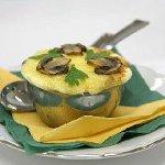 грибной жюльен - рецепты, статьи на